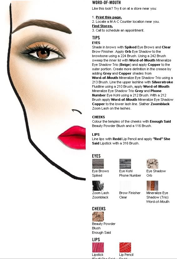 45 best makeup sketches images on pinterest beauty