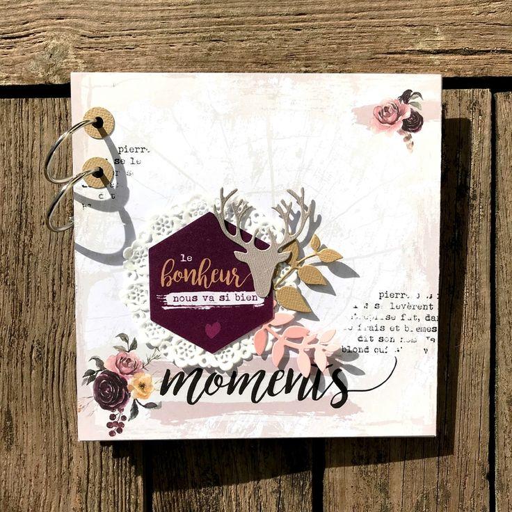 Mini Moments (01)