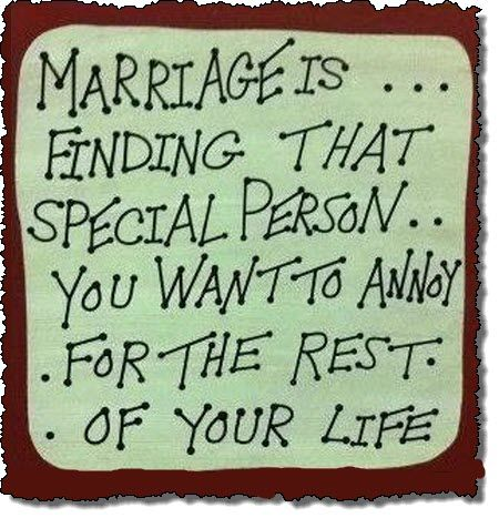 inspirational quotes about marriage | ... Marriages And Love In Islam 4 Advice Quotes Of 1 Education wallpaper