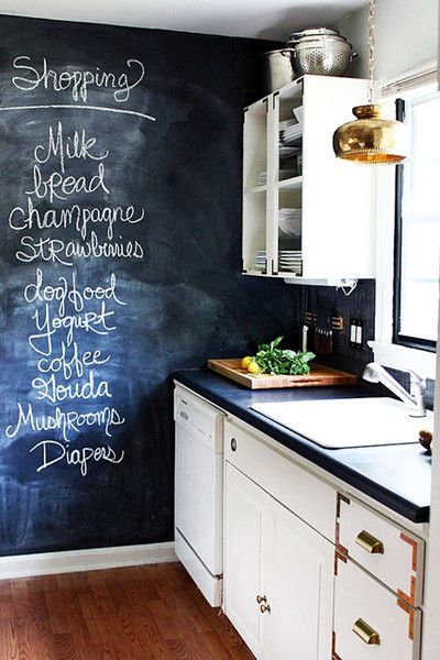 Capture Cooking Inspo - 10 Ways To Get Your Kitchen In Gear This Year - Photos