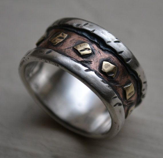 17 Best Images About Wedding Rings On Pinterest Black