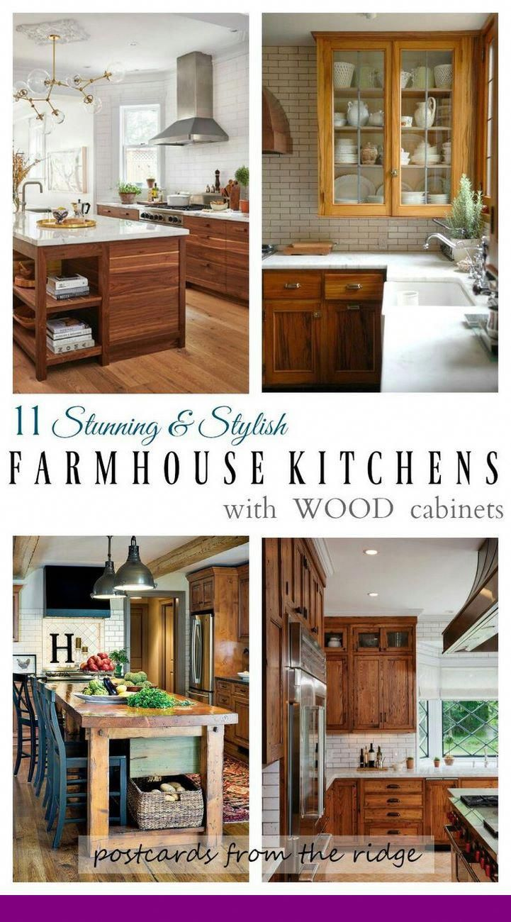 Kitchen Makeover Ideas Simple And Cheap Diy Cabinet