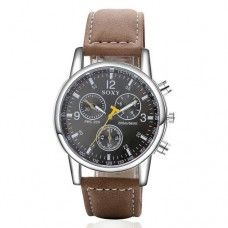 Best Watches For Men 0055-A