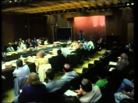You Tube Video: The Way of All Flesh by Adam Curtis