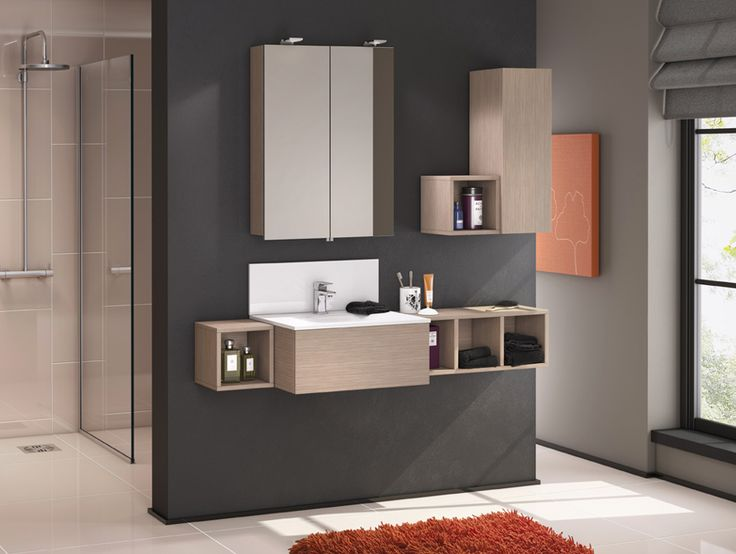 The Bathroom Showroom Has An Extensive Range Of Deuco Bathroom Suites And  Products Available, Including Some Exclusives On Display In Our Showrooms.