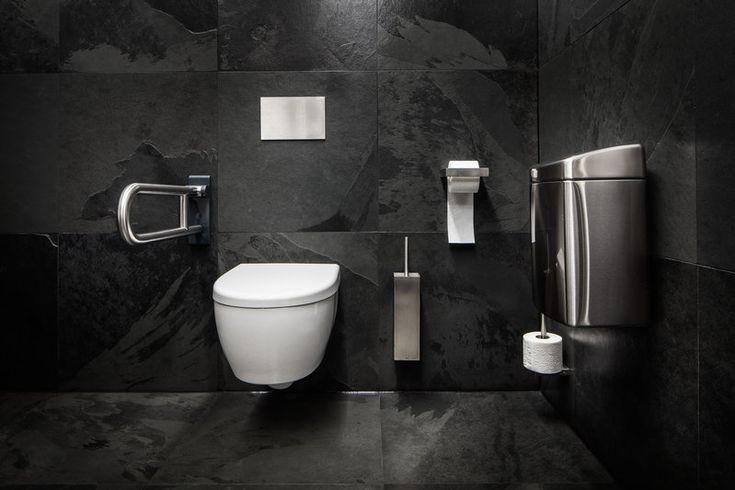 33 best images about bad mit naturstein fliesen on pinterest. Black Bedroom Furniture Sets. Home Design Ideas