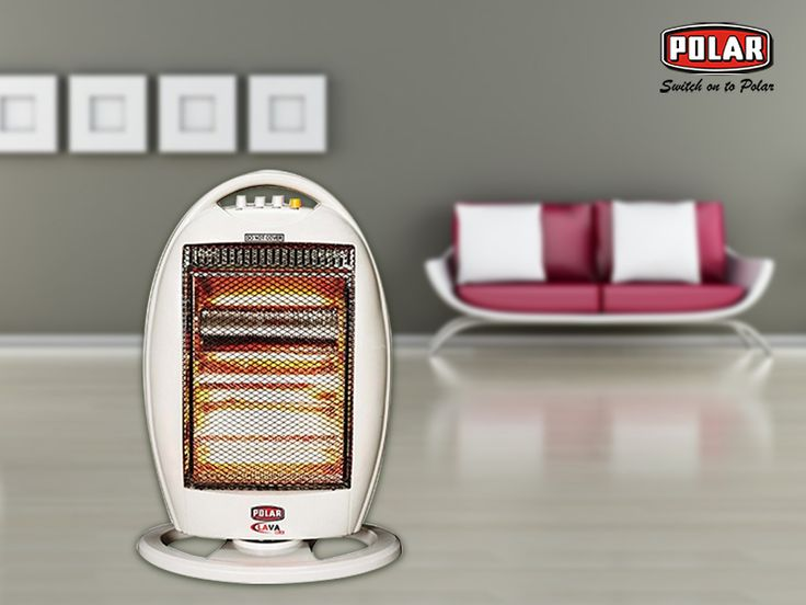 The Best Room Heater in India can now be bought even without stepping out of the house. Add a room heater to your home this winter to heighten your comfort level.    #Best_Room_Heater_in_India #Home_Appliances_Manufacturer_in_India  #room_heater_online #buy_room_heater_online #home_appliances_manufacturer