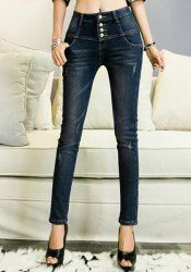 10  ideas about Cheap High Waisted Jeans on Pinterest | Cheap