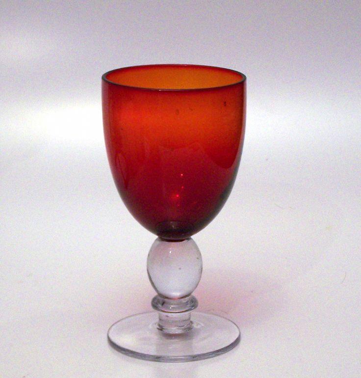 De Vuurbeker aka The Goblet of Fire