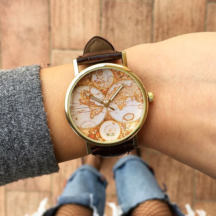 WOODSTOCK NEW COLLECTION! WOODSTOCK WATCHES MEN   Take your favorite watch and express yourself with Woodstock Watches! Shipping available in all European Countries in 3/5 working days! 📮 Discover our collection at: https://www.woodstockzambon.com 📮 Instagram: https://www.instagram.com/woodstockzambonvalentina/ #woodstockzambon #woodstockwatch #style #trend #watch #streetstyle #sping2017 #summer2018 #vintage #vintageoldschool #map #classic