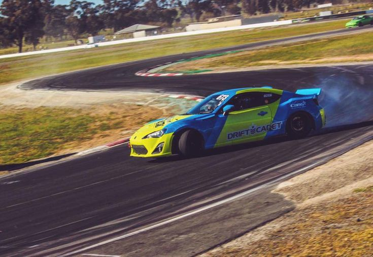Melbourne Drift School, Victoria Drift School, Australia Drift School, Beginner Drift Courses, Drift Practice Events, Driver Training, Skid Control, Track days, Performance Driving Events , Sandown, Phillip Island Winton Calder Park Broadford, Learn to drift, Corporate events, product launches, Corporate driving events, team building, Drift Cadet
