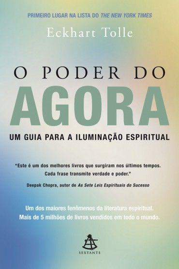 CapaPoderDoAgora.pdf