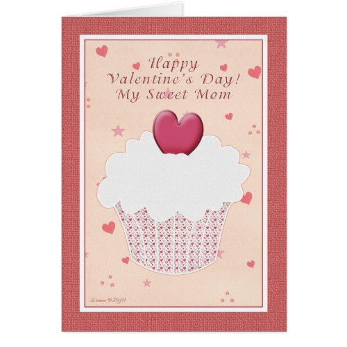 The 25+ best Happy valentines day mom ideas on Pinterest ...