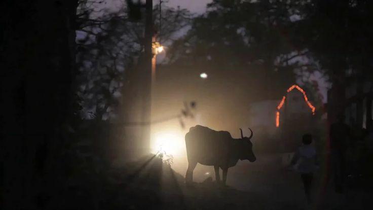 Ladakh and Varanasi on Vimeo
