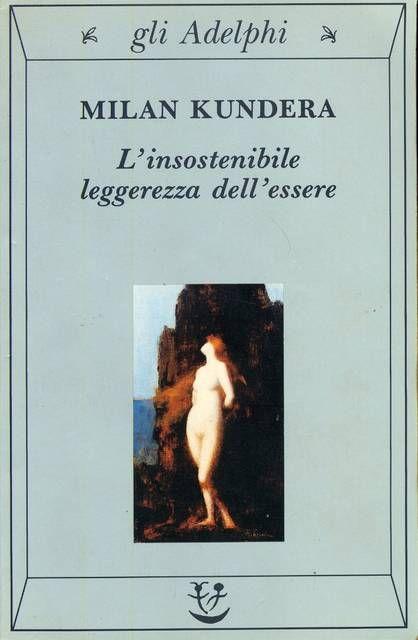 il libro della prima adolescenza