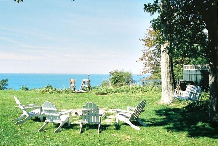 Lake Michigan Beach House Rentals Saugatuck