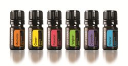 doTERRA Announces New Emotional Aromatherapy System at 2015 Global Convention