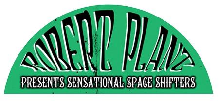 Robert Plant Presents The Sensational Space Shifters – Live in Birmingham, Alabama 8-12-12 « Robert Plant – Official Website