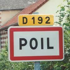 """Résultat de recherche d'images pour """"noms rue drole"""""""