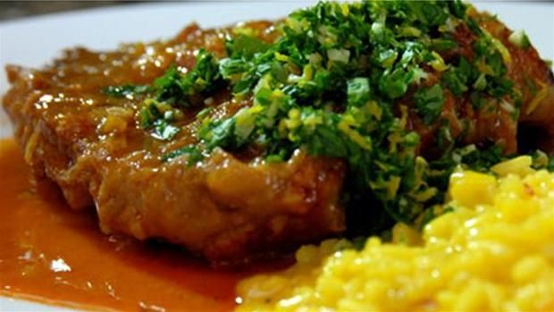 osso-buco-spise-med-price