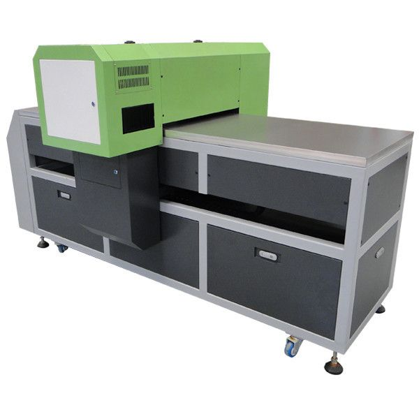 Best Cheap A3 size WER EP2000T digital printers for t-shirts in Jordan     More: https://www.eprinterstore.com/tshirtprinter/best-cheap-a3-size-wer-ep2000t-digital-printers-for-t-shirts-in-jordan.html