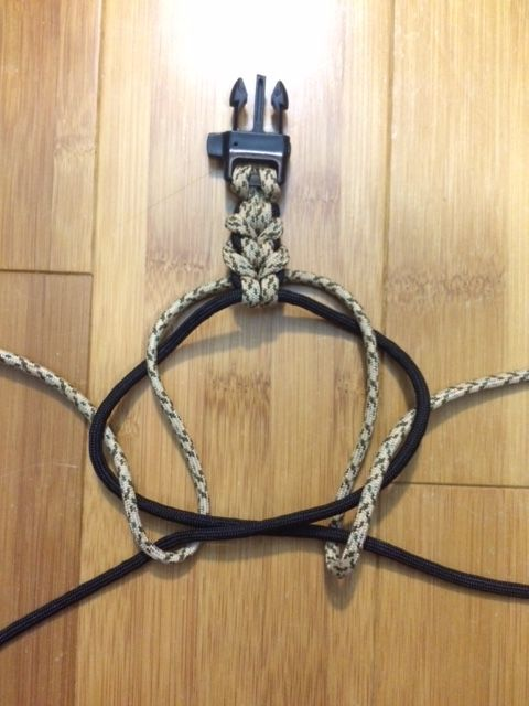 25 best ideas about paracord bracelets on pinterest for Paracord stuff to make