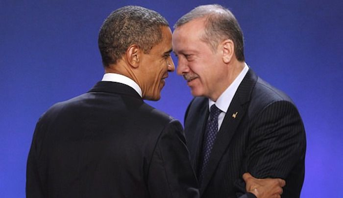 erdoganobama https://www.jihadwatch.org/2016/07/turkish-coup-attempt-caused-by-erdogans-support-of-islamists