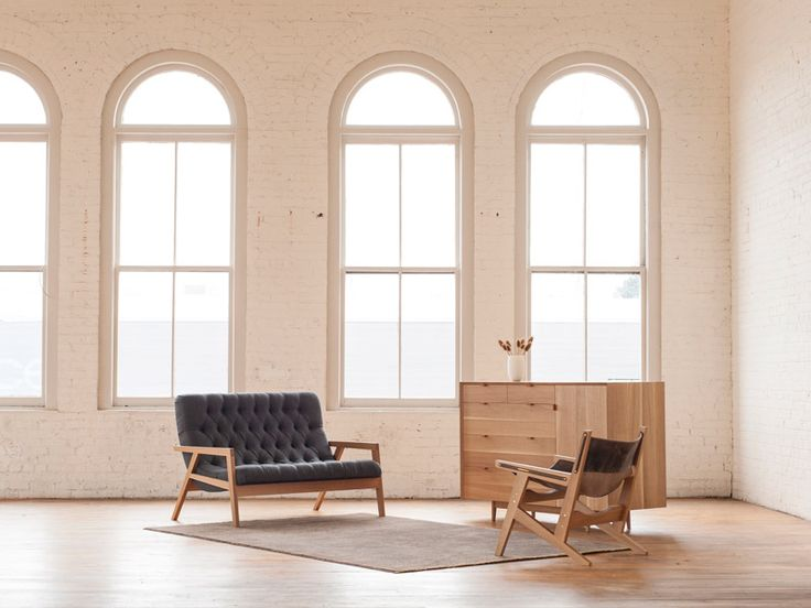 seattle mid century furniture. Meet The Maker: Benjamin Klebba. Find This Pin And More On Mid Century Furniture Seattle E