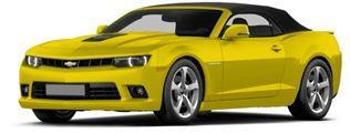 #2014 #Chevrolet #Camaro #Hawthorne, NJ