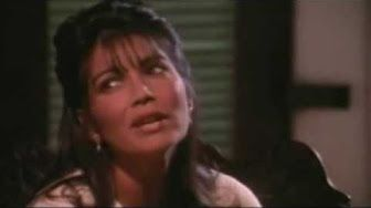 Kathy Troccoli - My Life Is In Your Hands - YouTube