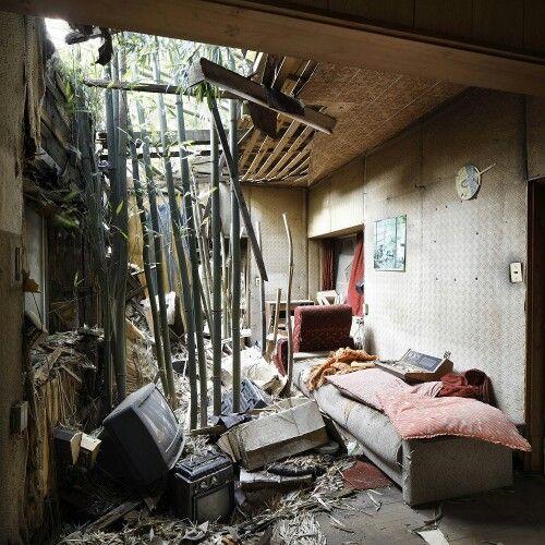 Abandoned Buildings Newcastle Uk: 39 Best Henk Van Rensbergen Photos Images On Pinterest
