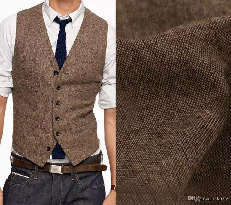 Wool Man Sute Wedding: Best 25+ British Style Men Ideas On Pinterest