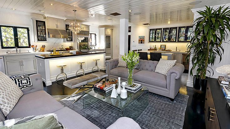 Best 25 Living Spaces Jeff Lewis Ideas On Pinterest  Jeff Lewis Enchanting Jeff Lewis Bedroom Designs Inspiration