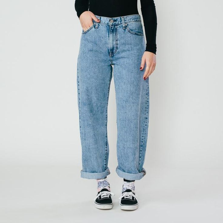 Best 25+ Baggy jeans 90s ideas on Pinterest | Dungarees ...