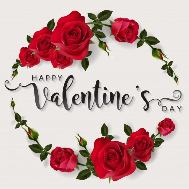 Valentine S Day Greeting Card Templates Happy Valentines Day Pictures Valentines Day Greetings Happy Valentines Day Images