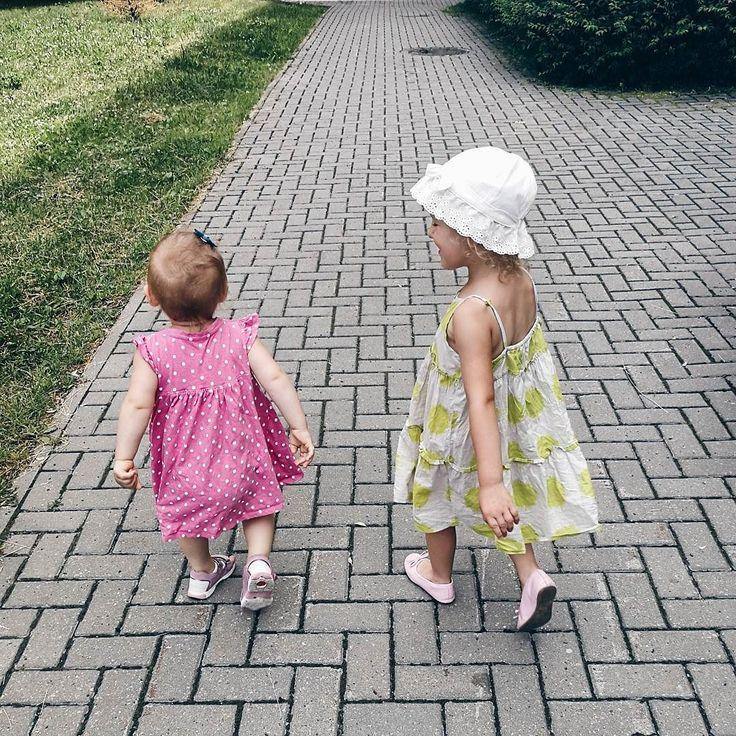 Dobranoc  #rodzicewsieci #blogparentingowy #blogrodzinny #familygoals #justbaby #igkids #instagramkids #girls #sister #sisterhood #siostry #polska #summer #dzieci #dziewczyna #dziecko #lato #parenting #rodzicielstwo #instadziecko #wielodzietni #rodzina #jestembojestes #lovesister #lovely