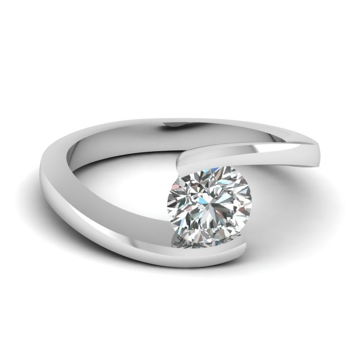 round-cut-diamond-engagement-ring-in-14K-white-gold-FDENR7806ROR-NL-WG