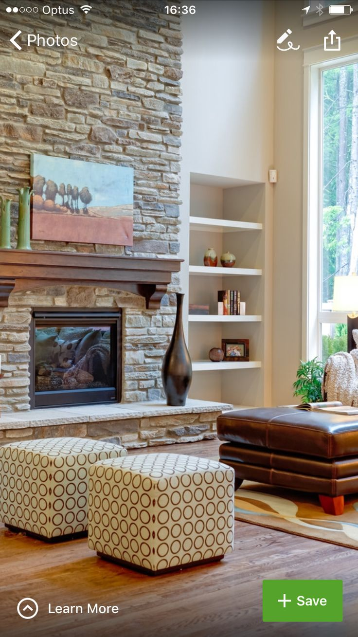 50 best design specialty images on pinterest finals and fireplaces