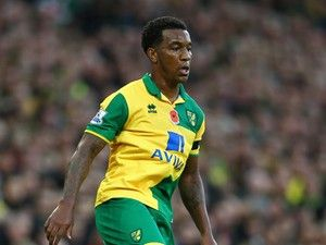Derby County to sign Liverpool defender Andre Wisdom