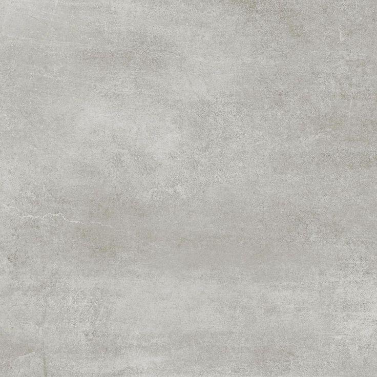 Beaumont Tiles belga grey 300x300 floor tile