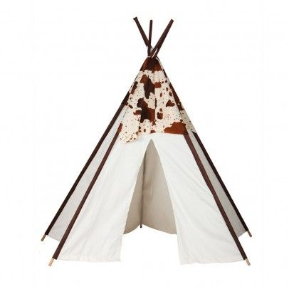 96 best images about tipi et tente enfant on pinterest. Black Bedroom Furniture Sets. Home Design Ideas