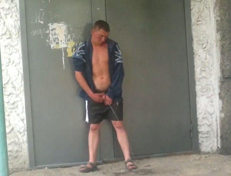 black-guys-pissing-in-public-shemale-pics-smoking