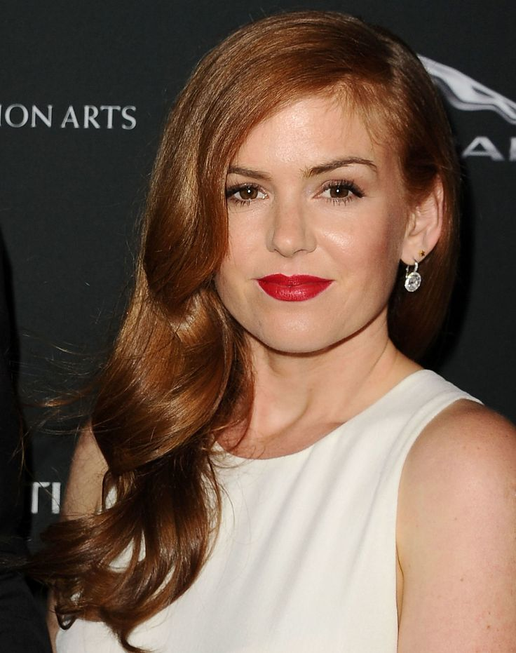 Color Ideas For Natural Redheads : The 25 best red hair shampoo ideas on pinterest