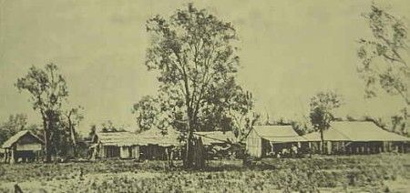 'Nigger Hunts' in the never never. The battles for land and water on the Roper River, 1870-1945. 'Nigger Hunts', 'punitive expeditions', 'a picnic with the natives'–all describe a brutal reality that We of The Never Never couldn't reveal. The early settler society of the Northern Territory saw violence towards Aboriginal people as a necessary incident to ensure access to & control of lands and water needed to run cattle, which, apart from small cropping, was the only land use regarded as…