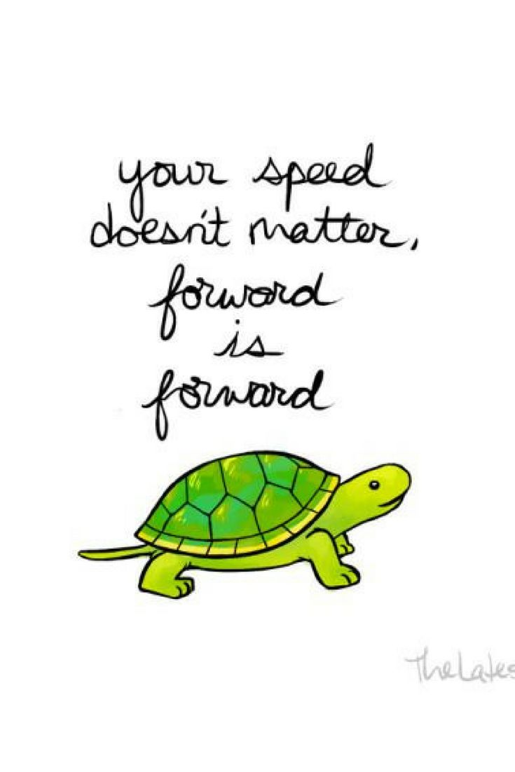 Image result for keep moving forward quotes