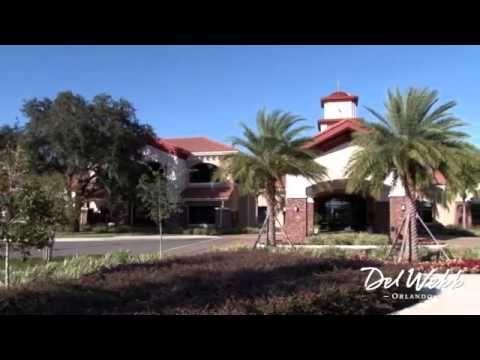 New Homes in Davenport Florida | 55 + COMMUNITY | DAVENPORT FL REAL ESTATE | - http://jacksonvilleflrealestate.co/jax/new-homes-in-davenport-florida-55-community-davenport-fl-real-estate/