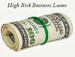 Forget High Risk Business Loans: Get anywhere from a few thousand to over two million dollars from emlfundscom.