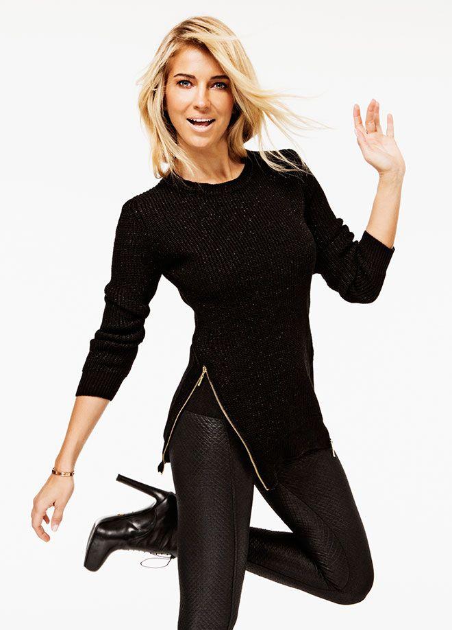 SATEEN Life Triko Markafoni'de 59,99 TL yerine 29,99 TL! Satın almak için: http://www.markafoni.com/product/5529421/ #moda #stil #trend #burcuesmersoy #etek #monokrom #siyah #beyaz #leopar #fashion #style #stylish #markafoni #celebrity