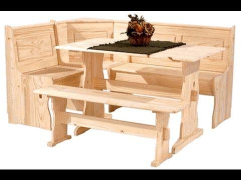 Unfinished Wood Furniture  Unfinished Wood Furniture Altamonte Springs Fl