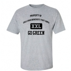 Sullivan University Fort Knox - Fort Knox, KY | Men's T-Shirts Start at $21.97